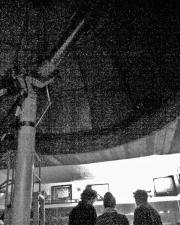 osservatorio astrale di Angelo F.