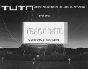 frame date 2