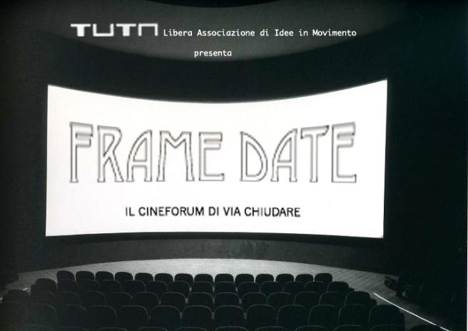 frame date 4