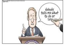 Lobbisti